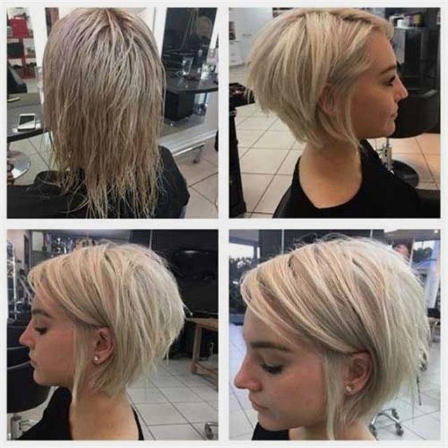 Frisuren 2020 Hochzeitsfrisuren Nageldesign 2020 Kurze Frisuren Feine Frisuren Kurzhaarfrisuren Coole Frisuren