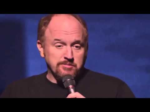 Louis CK Live at the Beacon Theater Stand Up Comedy Stand Up Comedian - YouTube