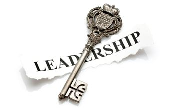 What Every Leader Needs to Know About Personal Development