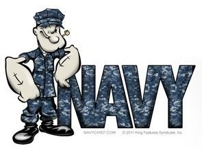 Navy                                                                                                                                                                                 More