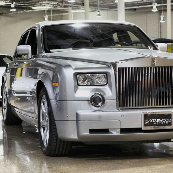 17 best images about starwood instagram on pinterest for Rolls royce motor cars dallas