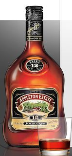 Looking for an unique Father's Day gift? Make him a rum cake with Appleton Estate 12 Year Rum. Appleton Estate has been creating Jamaican Rum since 1749. The rums are handcrafted from start to finish and adhere to Scottish-English law, which means that all the rums contained in the blend must reflect, at a minimum,...Read More »