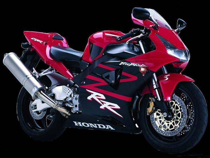 AMB Wallpapers provides you the latest Latest Honda Wallpapers. We update the latest collection of Latest Honda Wallpapers on daily basis only for you.