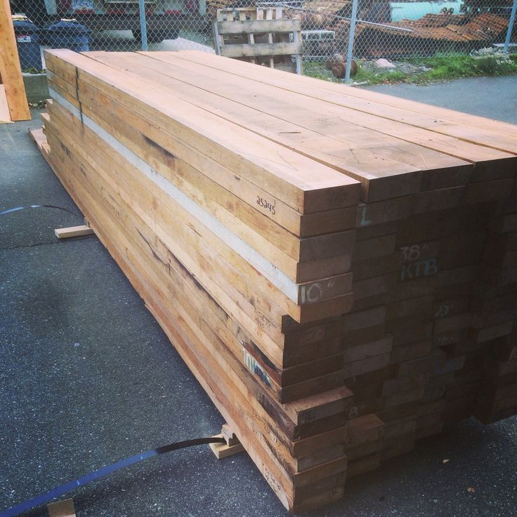 48 best images about teak on pinterest decking grains and shower base - Suitable materials for decking ...