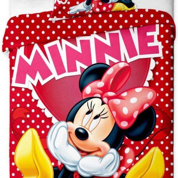 Minnie agynemuhuzat 2