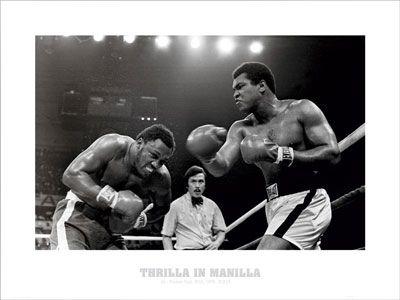 The 9 best Muhammad Ali images on Pinterest   Muhammad ali, Framed ...