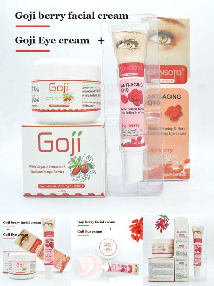 goji cream in deutschland kaufen preis.jpg