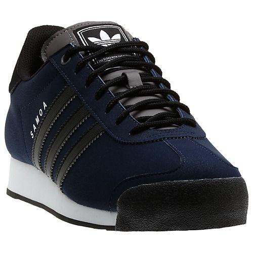 image: adidas Samoa Shoes G98498