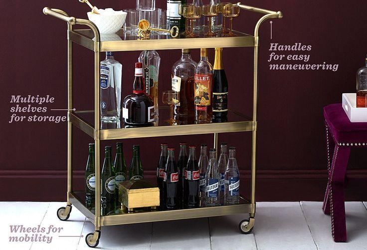 1884 best the bar images on pinterest bar set bar tables and bar tray. Black Bedroom Furniture Sets. Home Design Ideas