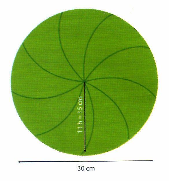 Descubre como tejer facil y en poco tiempo esta boina en verde en la tecnica del crochet       MATERIALES: 150 gramos de hilado sedificado ...