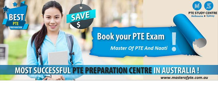 Are you looking for Parramatta PTE Study Centre? You can get online help from #MasterofPTE