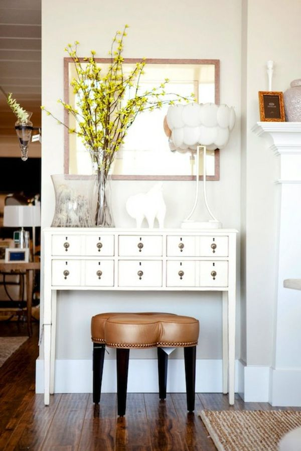 Best 20+ Console d entree ideas on Pinterest | Tables de couloir ...