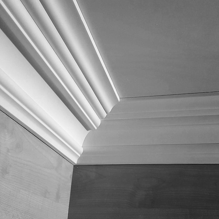 UK plaster mouldings manufacturer offering nationwide delivery straight to your door. Superior coving, plaster cornice, ceiling roses, dado, corbels and great selection of decorative plaster mouldings. Finest plaster coving suppliers in London UK.