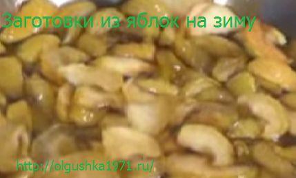 ДОМАШНИЕ ЗАГОТОВКИ - Part 9