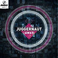 Juggernaut - Away (Original Mix) - JBR011 (Out on April 14th) by Random (ID) on SoundCloud