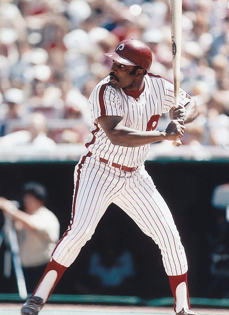 Joe 1983 Phillies Philadelphia Phillies