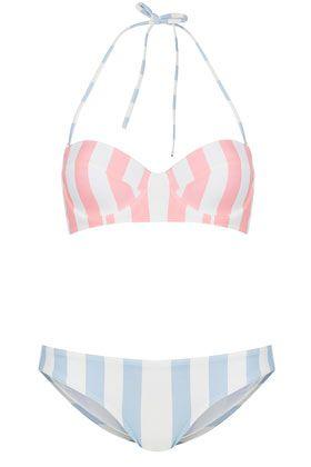 nike frees 2 0 striped bikini