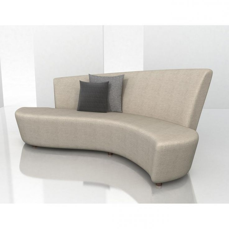 Best 25+ Unique sofas ideas on Pinterest | Modern couch, Asian sofas and  Leather sofa