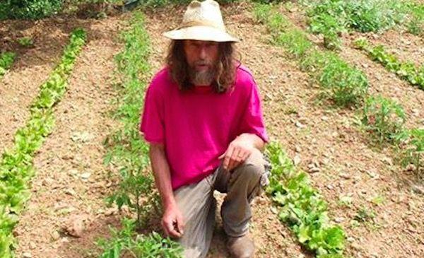 Un producteur français a développé une méthode pour cultiver pas moins de 400 variétés de tomates, mais aussi d'autres légumes, sans eau ni pesticide.