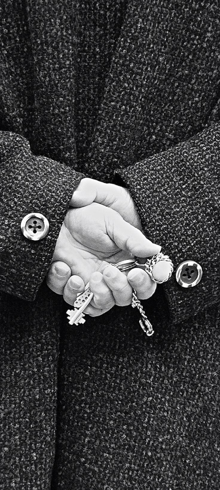 Elderly people hold keys to wisdom, janholmberg.weebly.com