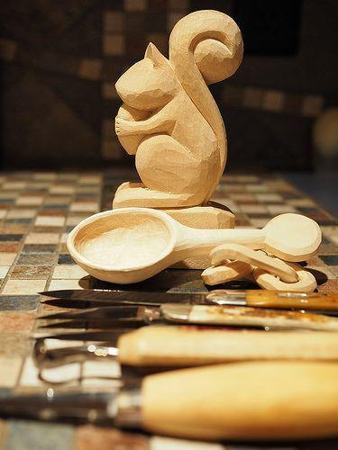 Best soap carving ideas on pinterest