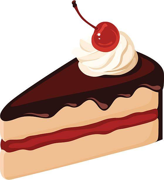 """Сделан он по мотивам знаменитого шварцвальдского торта (""""Чёрный лес""""). Понравился всем и был съеден мгновенно :) Сварить сироп из 1 стакана сахара и 1 стакана воды: Залить кипящим сиропом заморженную вишню: Оставить на несколько часов (а лучше на ночь). Вскипятить, добавить ароматизатор..."""