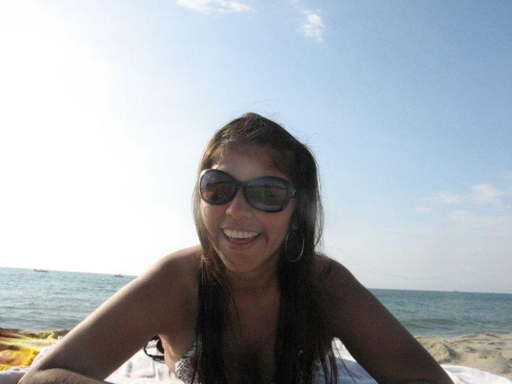 Vacaciones-Punta Sal