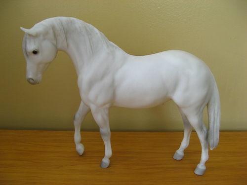77 best images about Breyer Horses. on Pinterest   Models ...