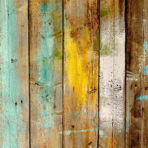 Garden Centre: 17 Best Ideas About Old Fence Boards On Pinterest