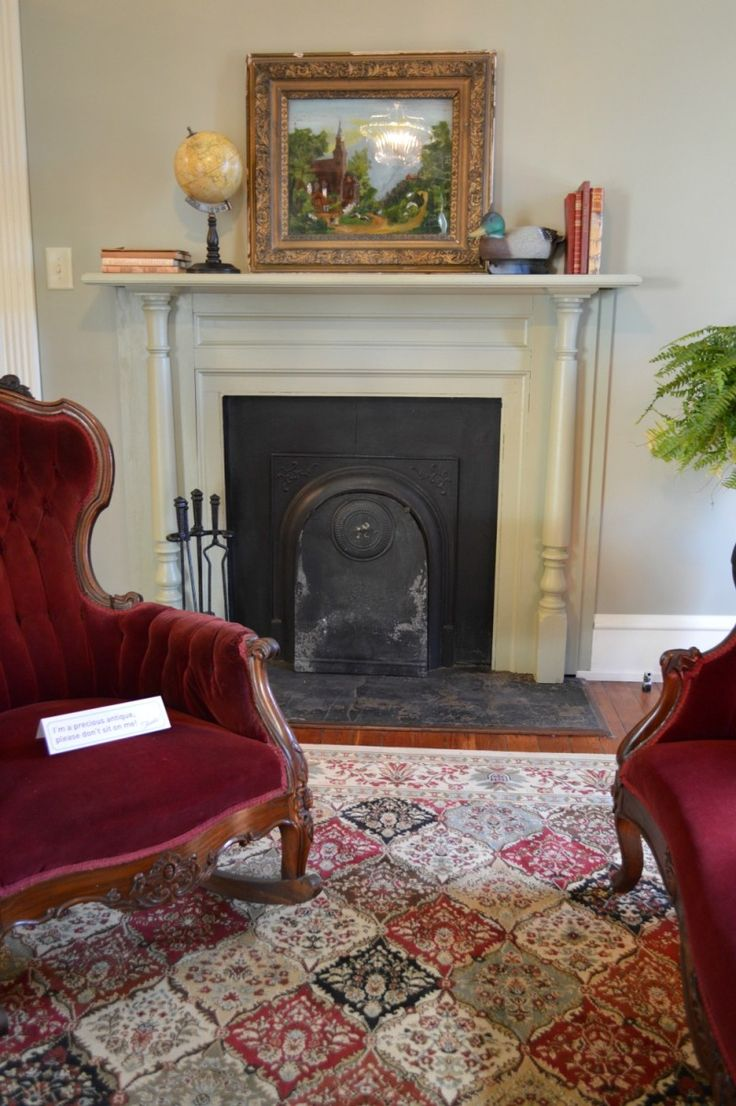 1761 best the south and southern homes images on pinterest