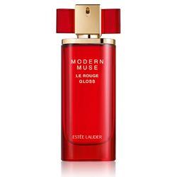 ESTEE LAUDER Modern Muse Le Rouge Gloss Парфюмерная вода, спрей 30 мл
