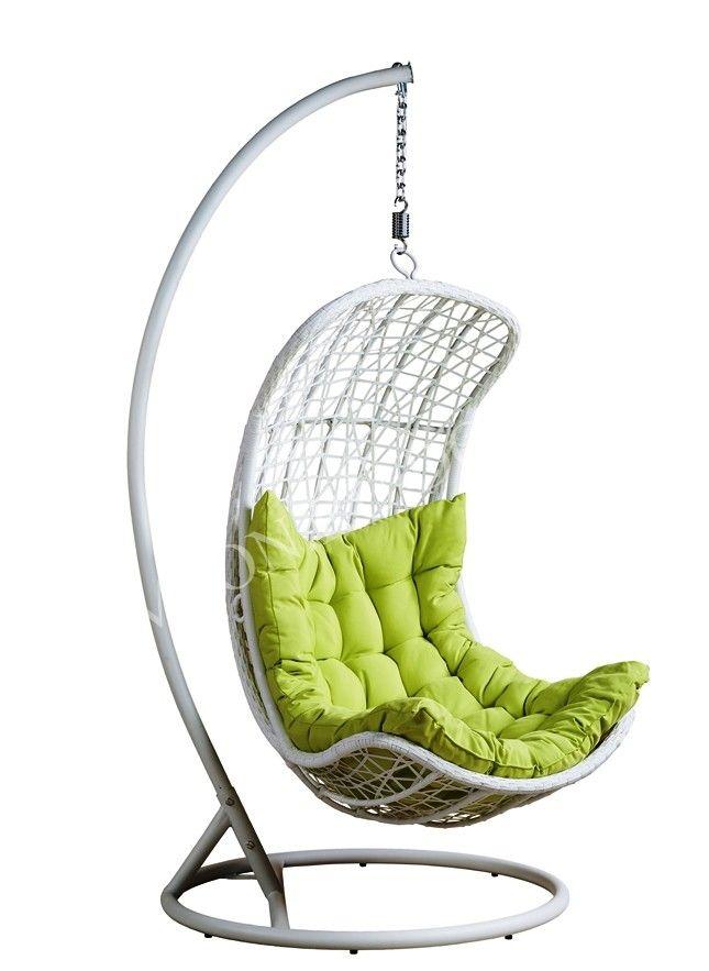 Мебель для отдыха Ротанг.