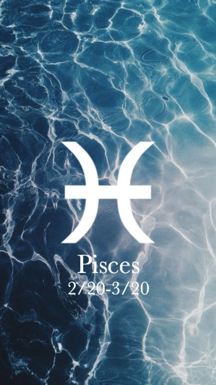 17 Best Ideas About Zodiac Signs Tumblr On Pinterest