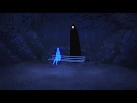 20を越える映画祭で受賞!アカデミー賞ノミネート。人は死ぬとどうなるの?そんな死生観アニメ『CODA』を見ましょう! - シネフィル - 映画好きによる映画好きのためのWebマガジン
