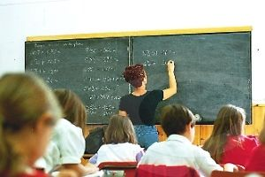 Umbria: #Terremoto #chiude una #scuola del capoluogo. Dodici classi trasferite (link: http://ift.tt/2eGngCk )