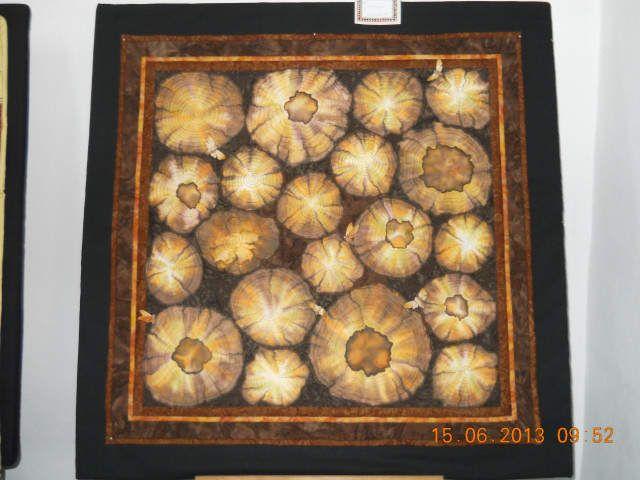 mise14 | Výstava - patchwork -Fulnek 2013 – rajce.net