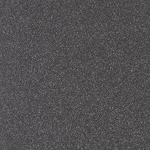 TAA35069 dlažba Taurus Granit