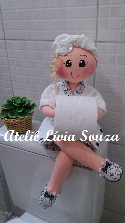17 melhores ideias sobre modelo de boneca de papel no for Semplicemente me facebook