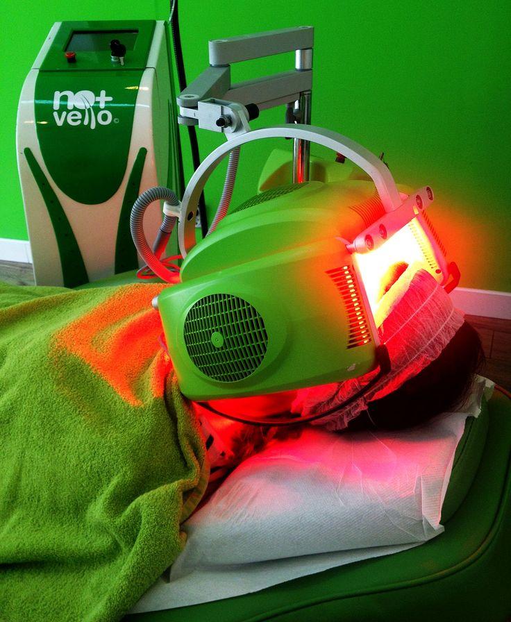 Hidratare faciala LED: http://bit.ly/299Gps9