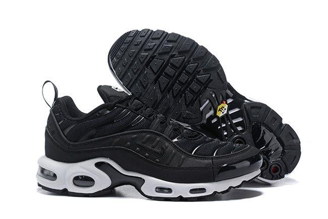 Mens Nike Air Max 98 X Tns Shoes 43 XY | Nike air max, Nike