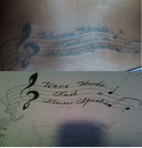Word Tattoo Fails  5833.jpg