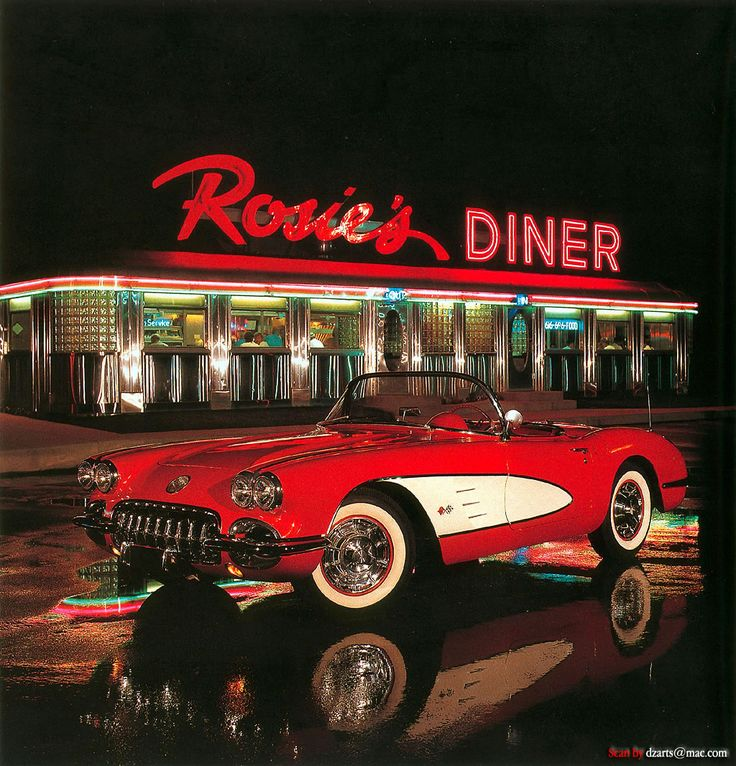 1957_chevrolet_corvette-pic-61191.jpeg (1024×1066)