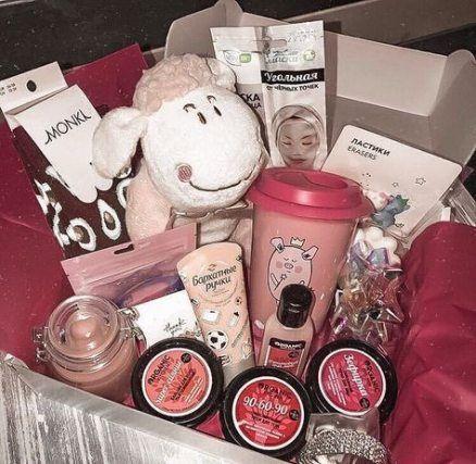 53 Ideas birthday gifts for bff diy secret santa