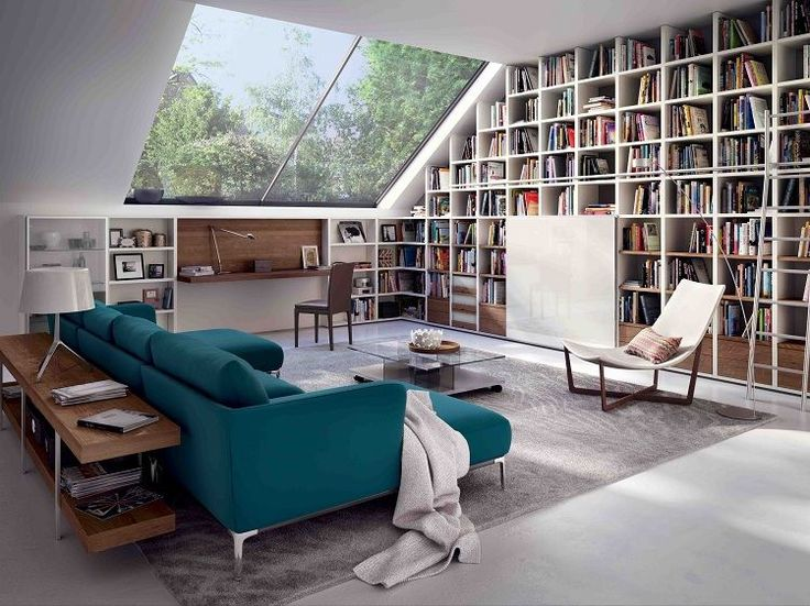 Le Dachschräge 212 best home inspiration images on ideas