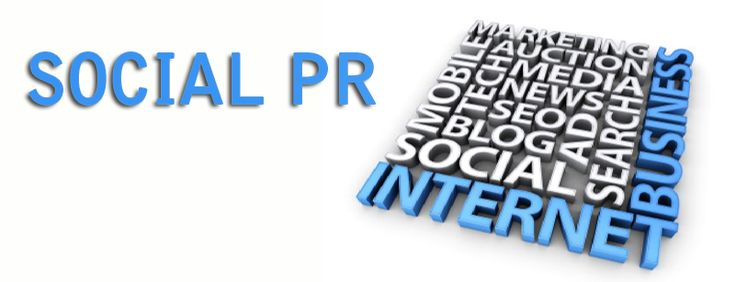 Infographic: How Do PR Pros Use Social Listening Data?  Social listening is a must for those organizations that want to learn what their customers, clients, members and other stakeholders want from them, Read More http://www.prnewsonline.com/water-cooler/2014/11/13/infographic-how-do-pr-pros-use-social-listening-data/ www.pluscommunication.in