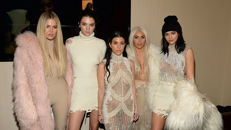 I Tried The Kardashian Beauty Black Seed Oil Hair Care Line So You Don't Have To | StyleCaster