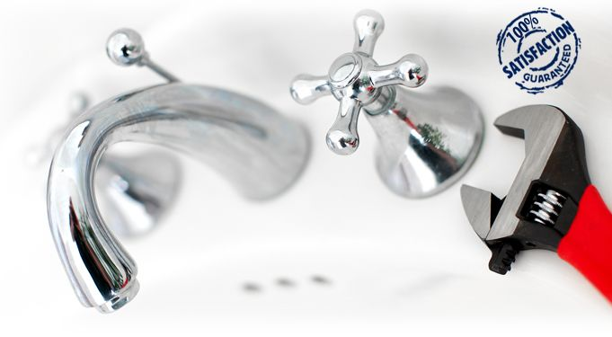 A backed up sink is irritating, a toilet that won't stop running can be annoying, and almost nothing is as irritating as a blocked toilet that requires a professional plumber.