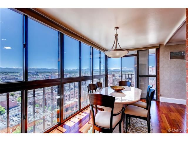 1000 Images About Denver Real Estate On Pinterest