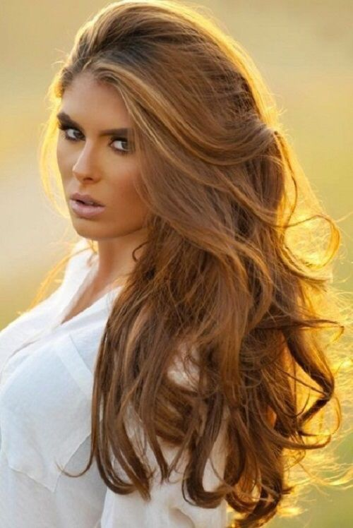 Image from http://veliop.com/wp-content/uploads/2013/08/golden-brown-hair-color-tumblr.jpg.