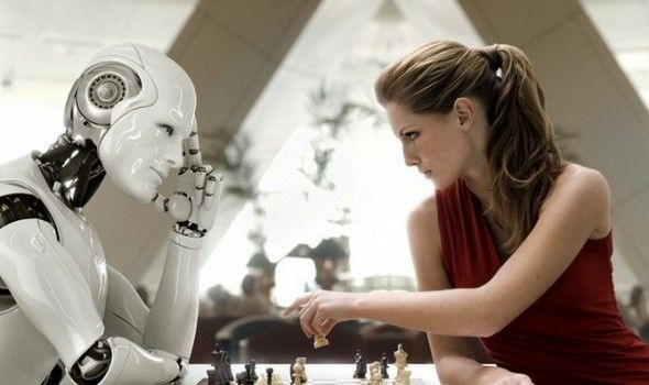 Image result for AI (Artificial Intelligence) for web development